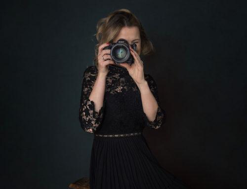 Portrait 02/20: Mandy Cherundolo Photography